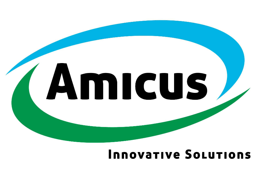 Amicus Innovative Solutions