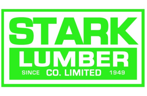Stark Lumber Co. Limited