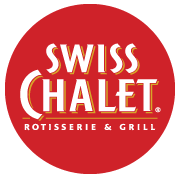 Swiss Chalet 4th Ave