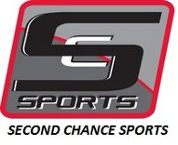 Second Chance Sports