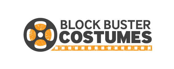 Blockbuster Costumes