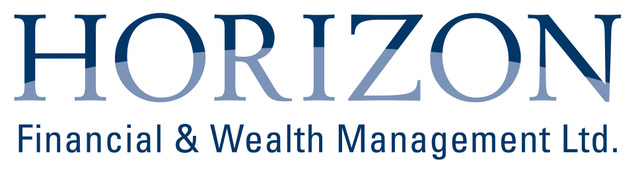 Horizon Financial & Wealth Management