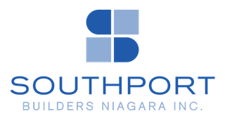 Southport Builders Niagara Inc.