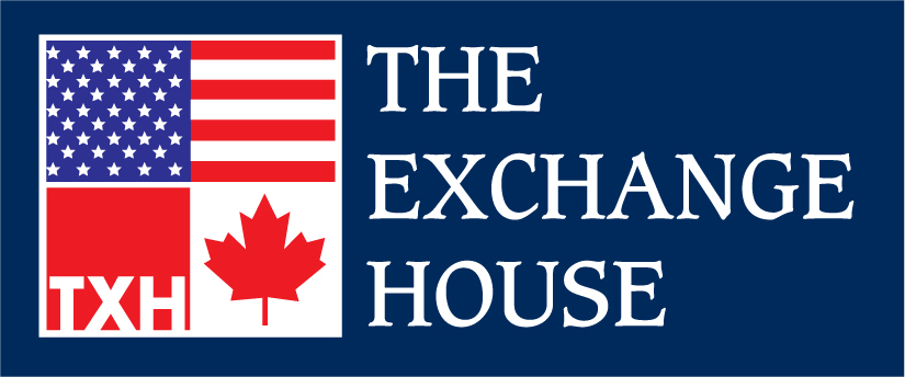 The Exchange House