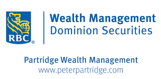 RBC Dominion Securities - Partridge Wealth Management