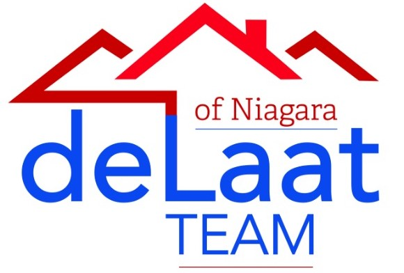Delaat Team of Niagara