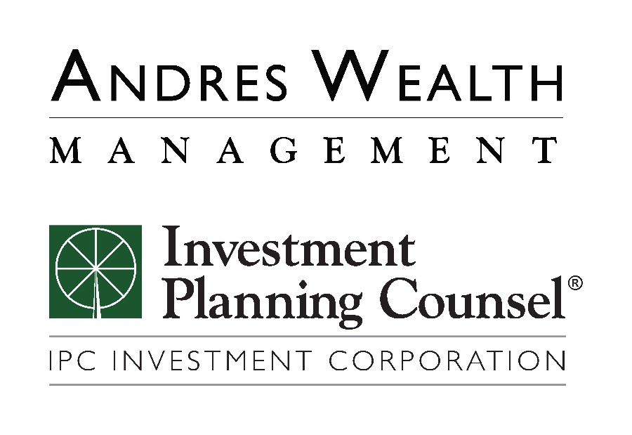 Andres Wealth Management