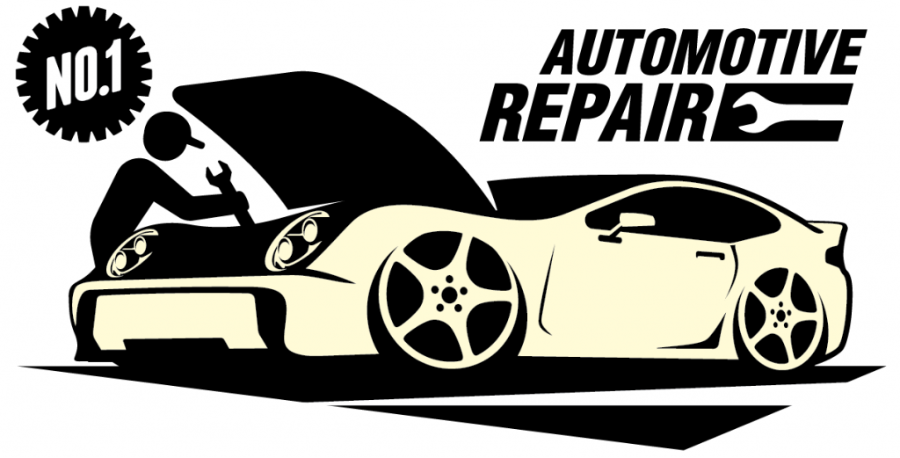 Richards Automotive Repair